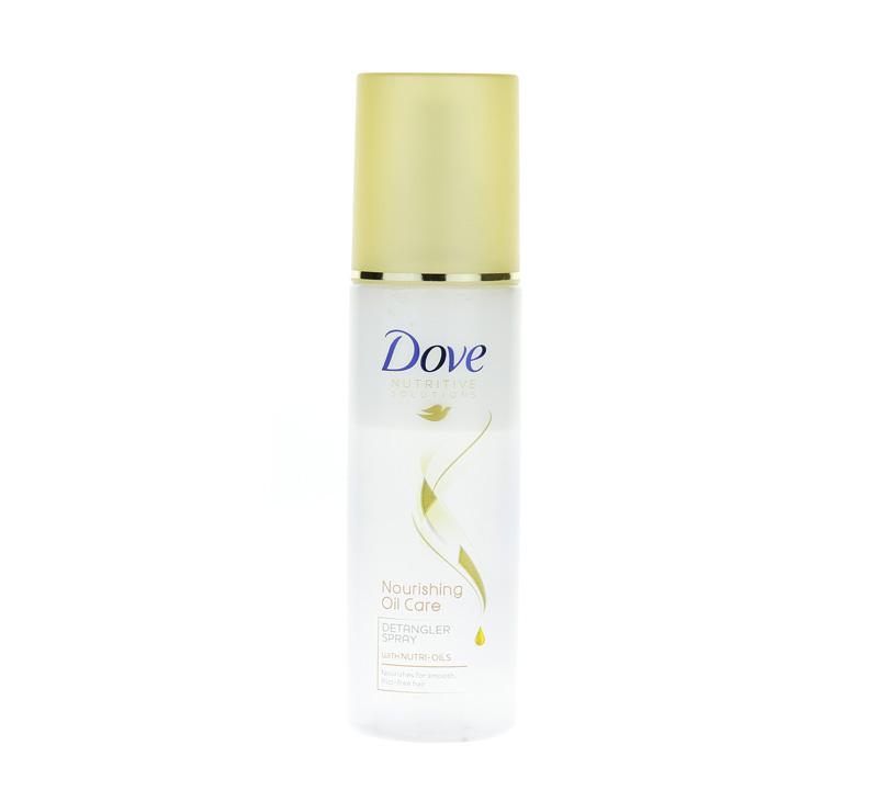 Dove-Nutritive-Solutions-Nourishing-Oil-Care