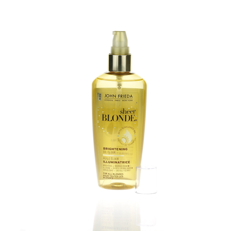 John-Frieda-Sheer-Blonde