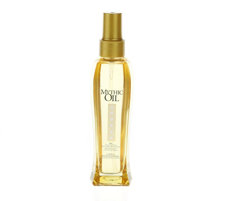 Mythic Oil, L'Oreal Professionnel