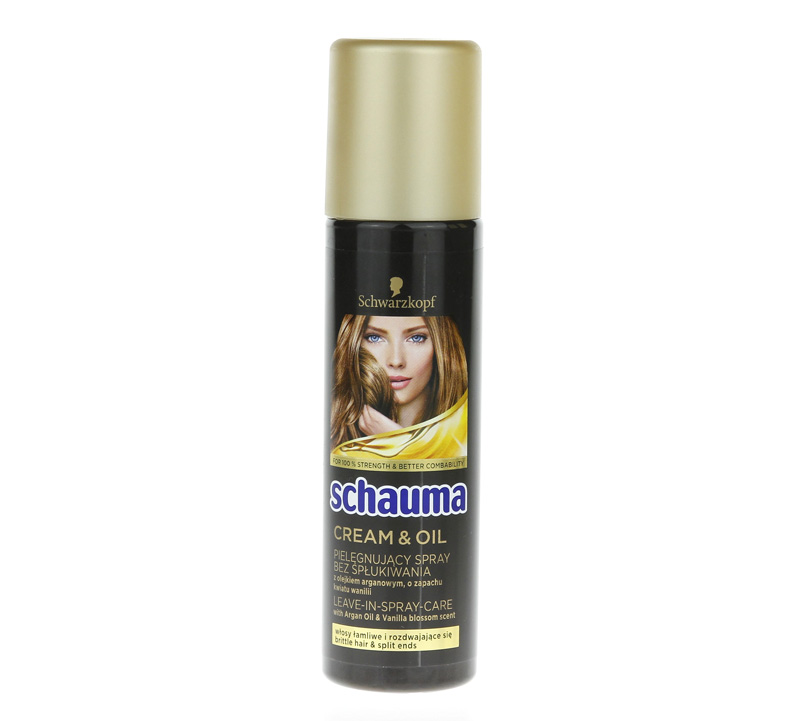Schwarzkopf-Schauma-Cream-&-Oil